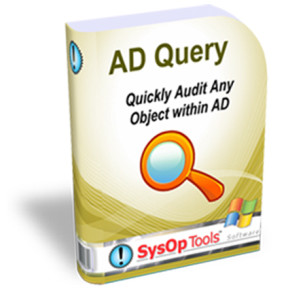 ad-query