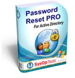 password-reset-pro