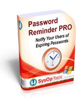 passwordreminder