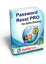 passwordreset