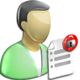 accountmanager-icon256px