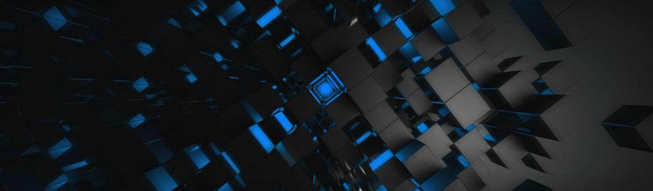 blue-cubes-digital-art-technology-web-header