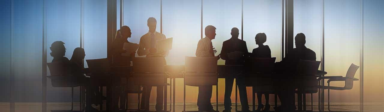 business-legal-services-website-header-color