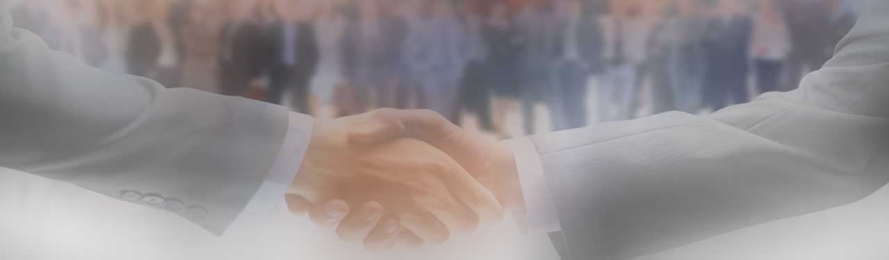 business-services-shaking-hands-color