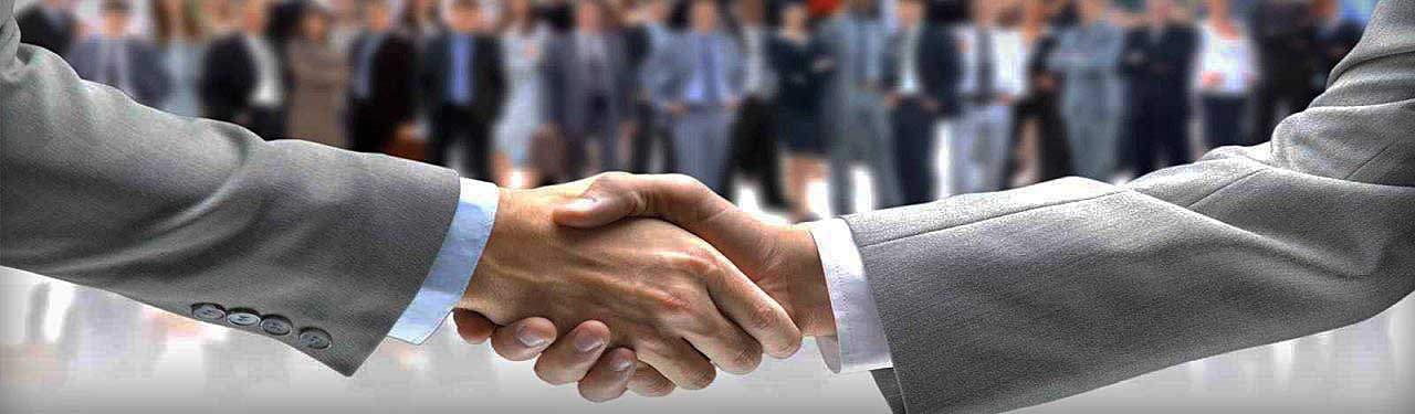 business-services-shaking-hands-sharpcolor