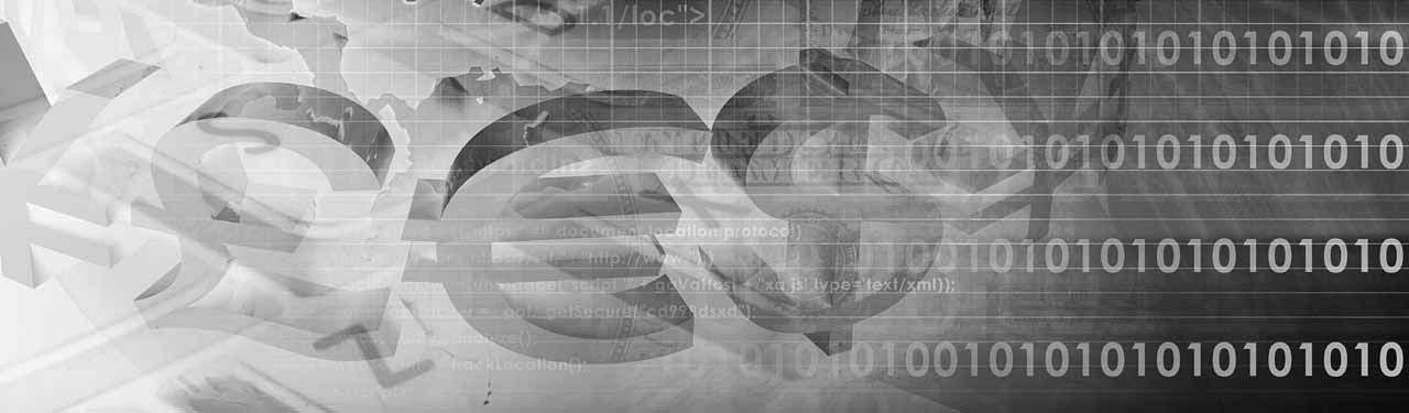 computerized-accounting-and-finance-BW-background-header