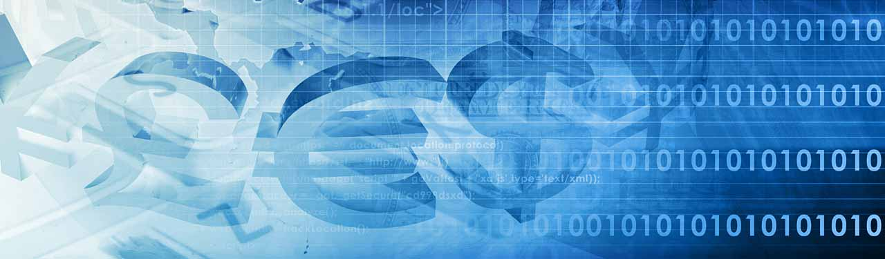 computerized-accounting-and-finance-blue-background-header