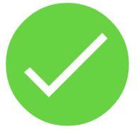 green-check-lg
