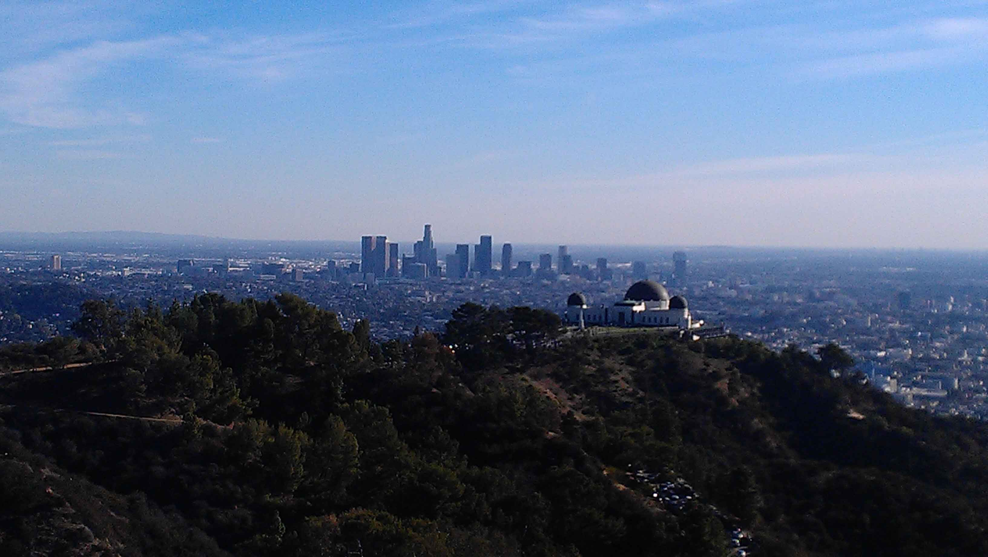 griffith_park-lowres