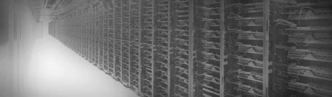 high-technology-data-center-bw