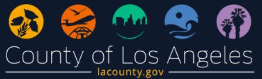 la-county-long