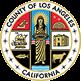 lacounty_logo