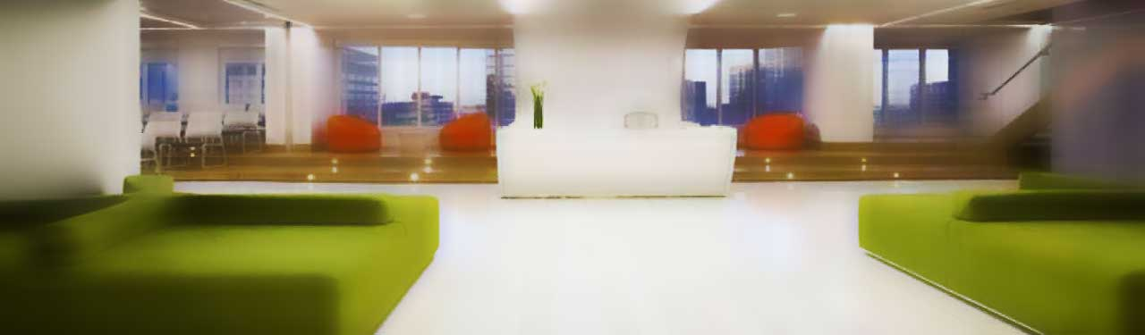 modern-front-office-area-color