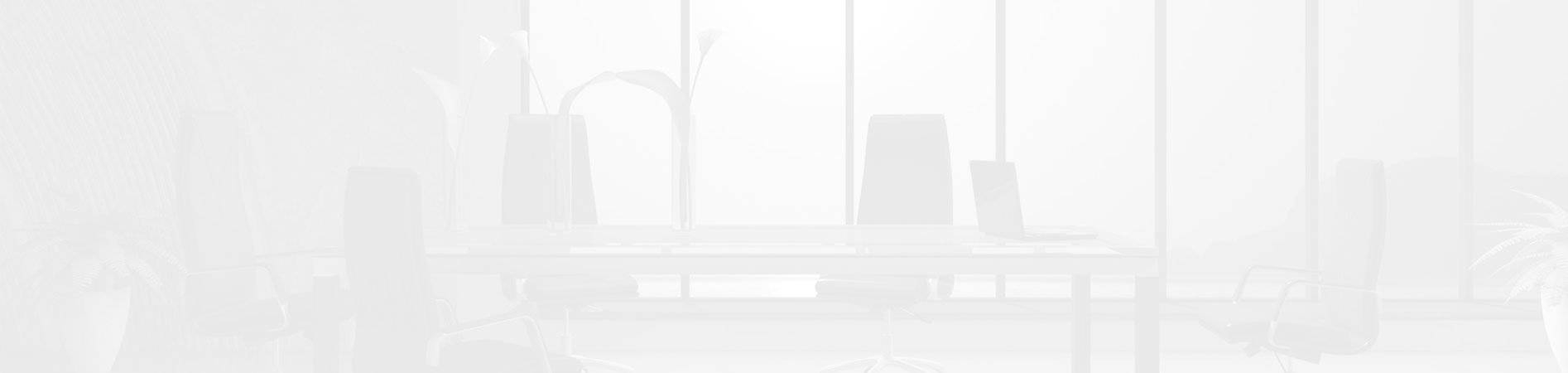 office-gray