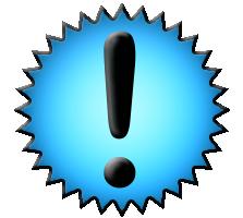 sysop-company-circle-logo