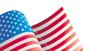 usa_flag-trans
